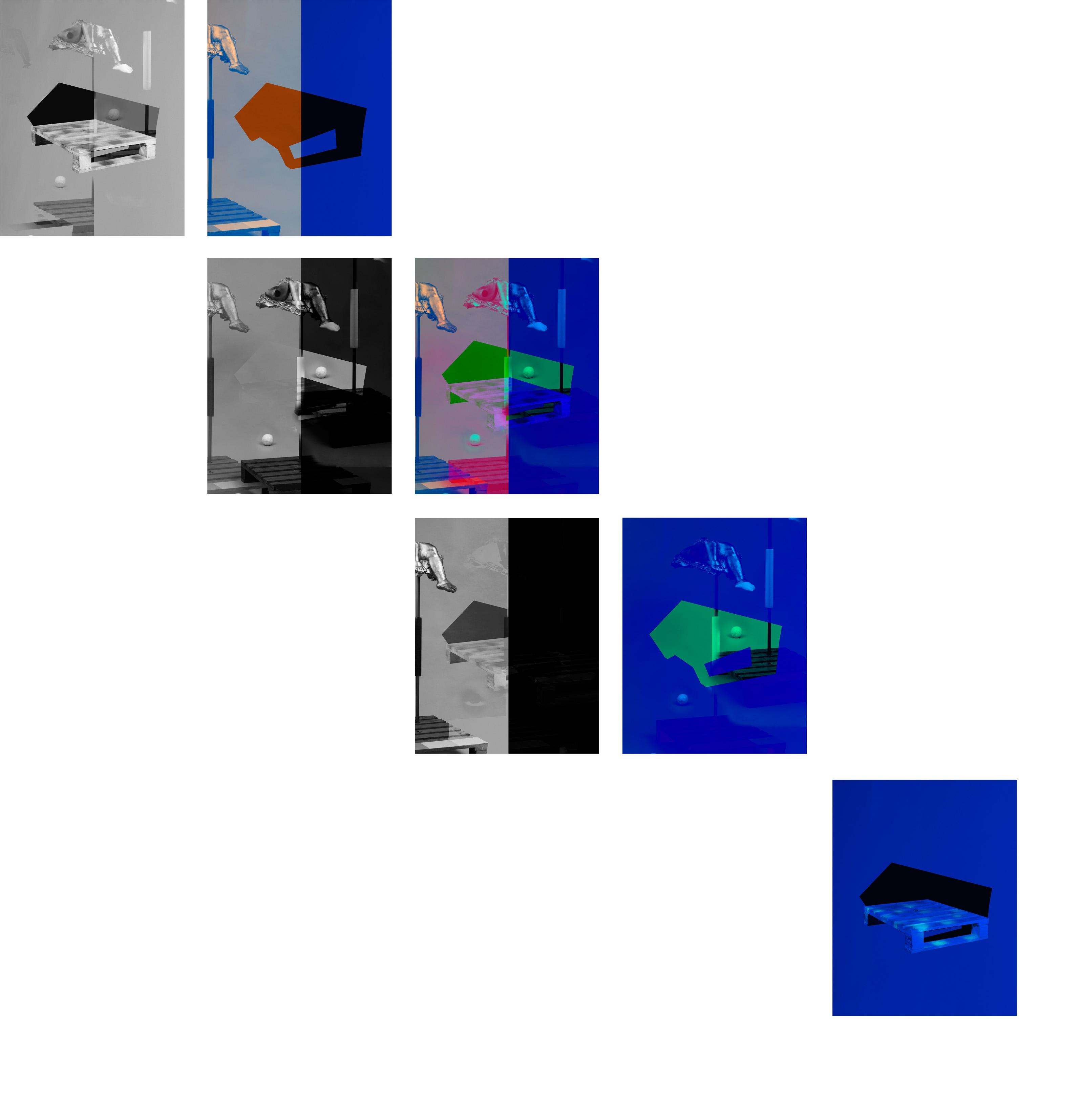 http://imap.rosenmunthe.com/files/gimgs/th-32_RGBCMYK.jpg